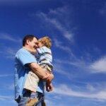 Будущие, молодые и многодетные отцы от всего сердца поздравляю Вас с праздником!